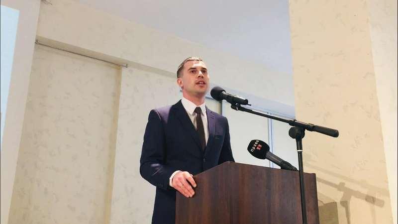 Частный исполнитель Анатолий Телявский - Адвокат+исполнитель - ОО ФАКТ