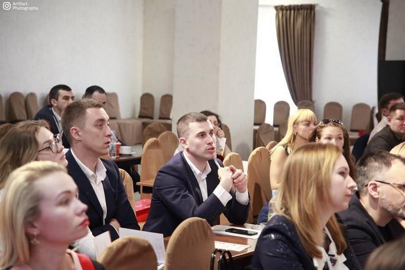Приватні виконавці ФАКТ - Анатолій Телявський - Юрій Мельник - Адвокат + виконавець