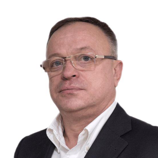 Юрій Чернецький - Приватний виконавець