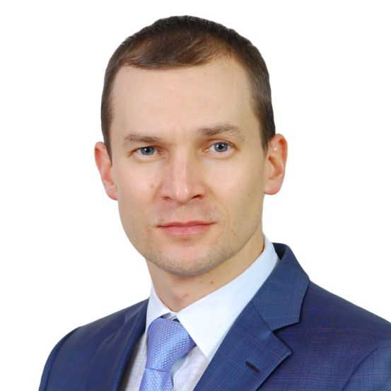 Максим Ковальский - Частный исполнитель