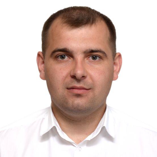 Дмитро Таранко - Приватний виконавець