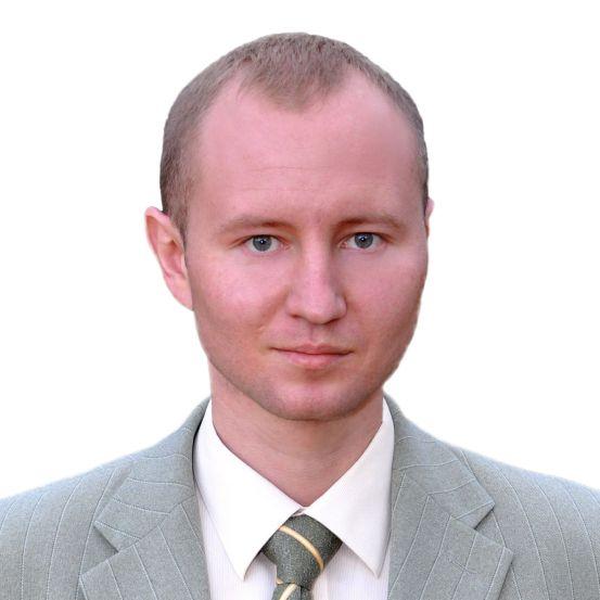 Александр Турский - Частный исполнитель