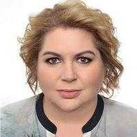 Дар'я Козій