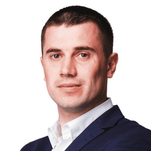 Частный исполнитель Анатолий Телявский - г. Киев