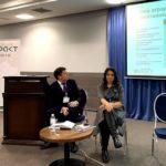 Артем Тараненко - Аграрные расписки - Ukrainian Legal Land Forum 2020