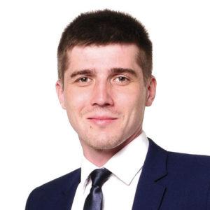 Приватний виконавець Іван Голяченко