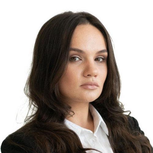 Татьяна Шевченко - частный исполнитель - Одесская область