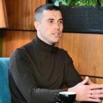 Анатолий Телявский - Интервью об актуальном - Ноябрь 2020 года