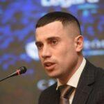 Приватний виконавець Анатолій Телявський - VII Legal Banking Forum