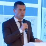 Анатолій Телявський - 4 судовий форум ААУ